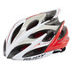 Rudy Project Windmax Bike Helmet white